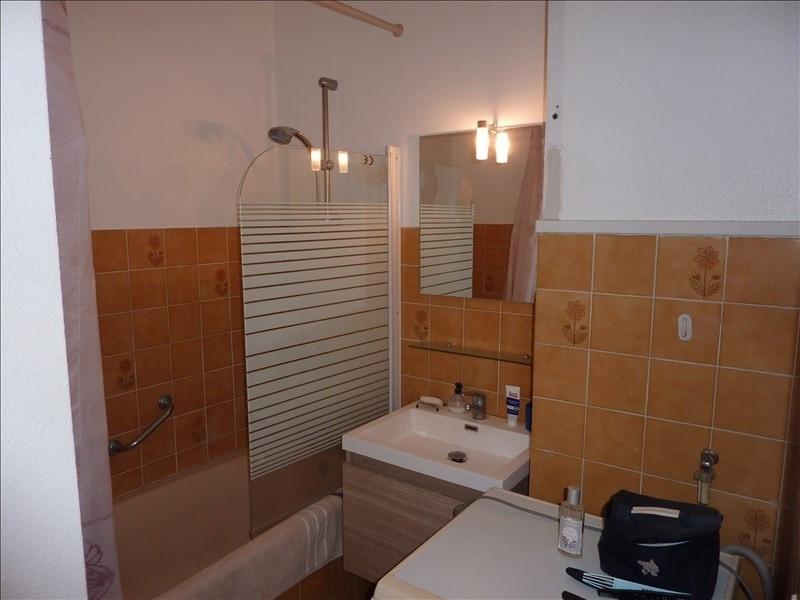 Vente maison / villa Vernet les bains 255000€ - Photo 5