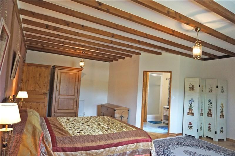 Vente maison / villa Sauzé-vaussais 279000€ - Photo 5