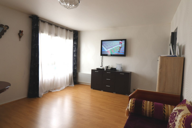 Vente appartement Sannois 188 680€ - Photo 2