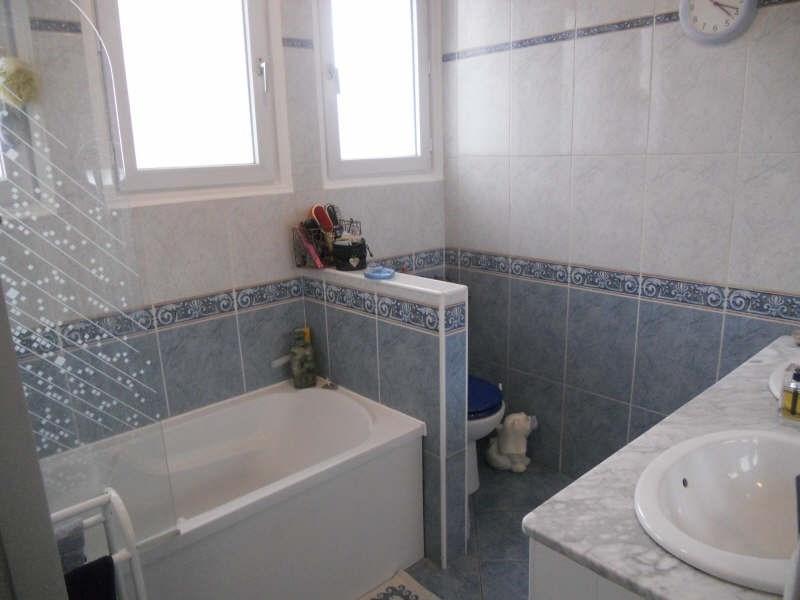 Sale house / villa Royan 367000€ - Picture 6