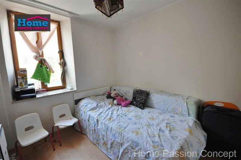 Sale apartment Nanterre 349000€ - Picture 6