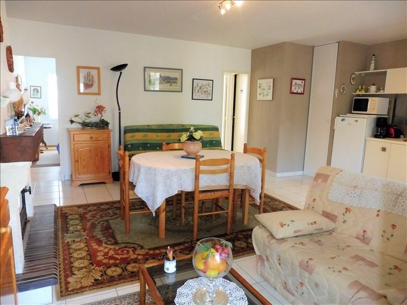 Sale house / villa St georges de didonne 215000€ - Picture 7