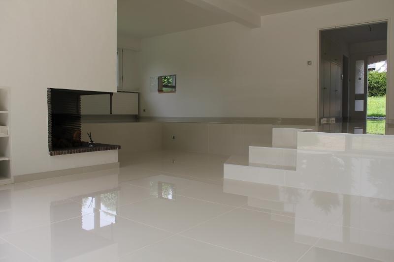 Vendita casa Pfettisheim 428000€ - Fotografia 2