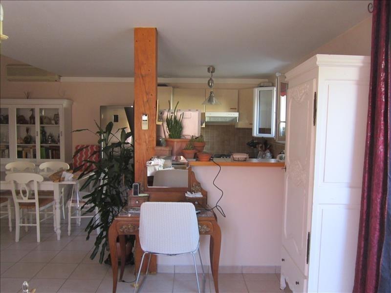 Location maison / villa La creche 635€ CC - Photo 5