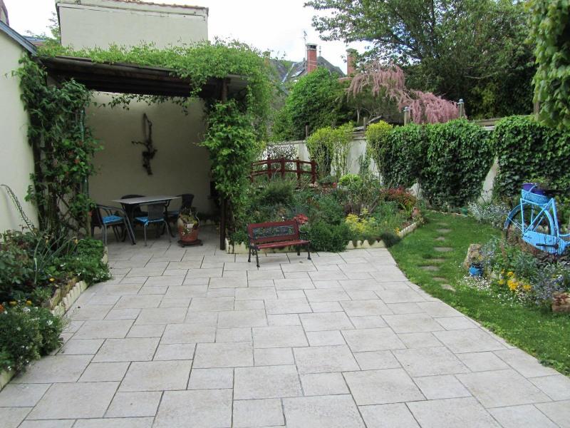 Vente maison / villa Cosne cours sur loire 244000€ - Photo 2