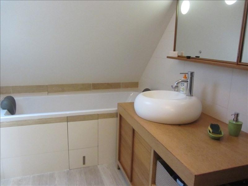 Sale house / villa Osny 355300€ - Picture 6