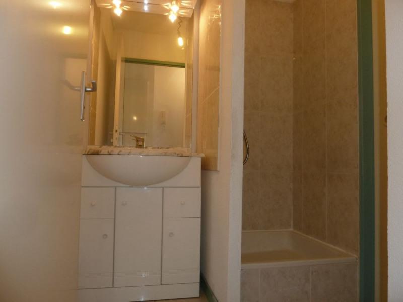 Location appartement Toulouse 440€ CC - Photo 7