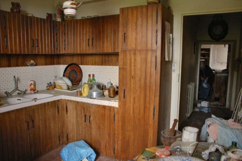 Vente maison / villa Llauro 137000€ - Photo 10