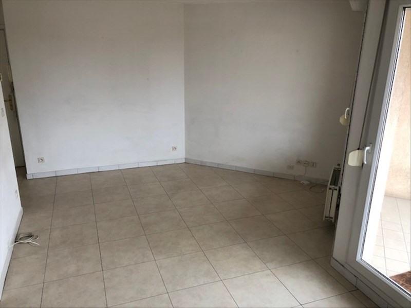 Location appartement Lyon 3ème 776€ CC - Photo 4