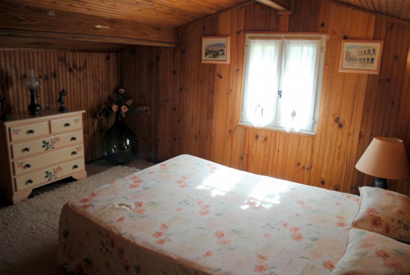 Vente maison / villa Fayence 475000€ - Photo 33
