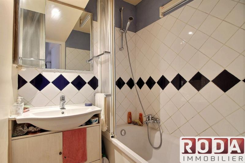 Vente appartement Châtillon 300000€ - Photo 3