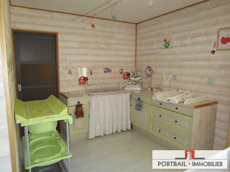 Vente de prestige maison / villa Blaye 645000€ - Photo 13