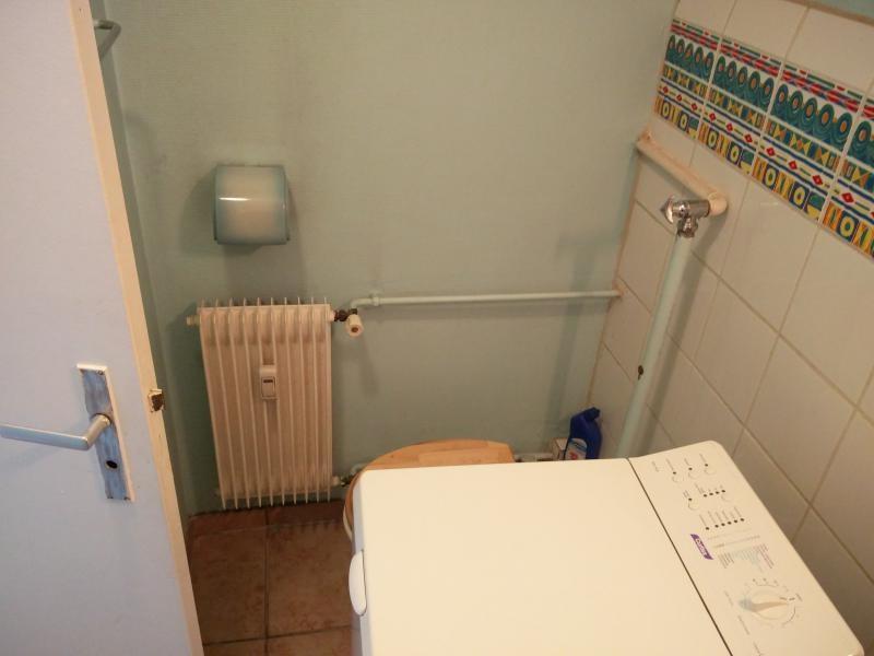 Alquiler  apartamento Strasbourg 510€ CC - Fotografía 7