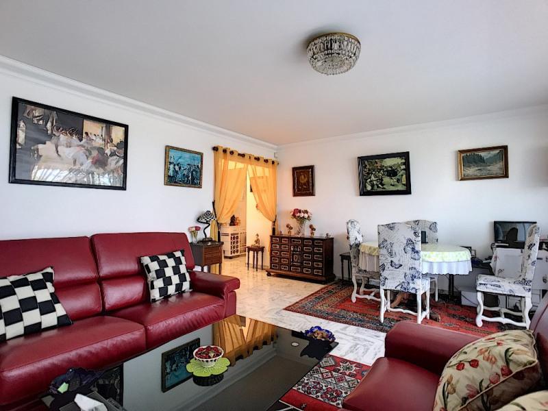 Sale apartment Saint laurent du var 348000€ - Picture 3