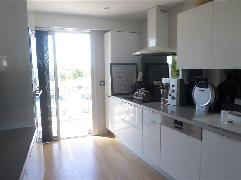 Sale apartment Frejus 297 000€ - Picture 2