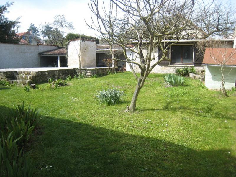 Sale house / villa Conflans sainte honorine 545000€ - Picture 3