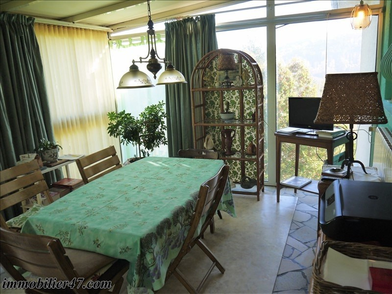 Sale house / villa Agen 209 000€ - Picture 7