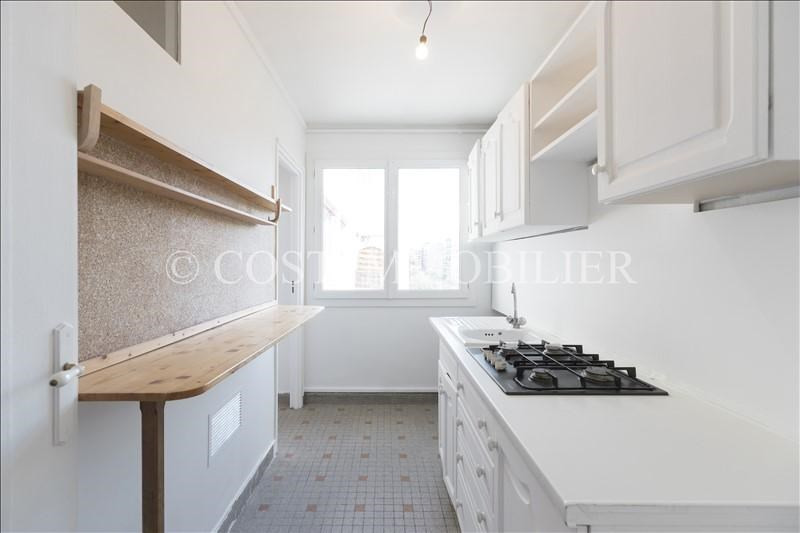 Vente appartement La garenne colombes 359 000€ - Photo 2
