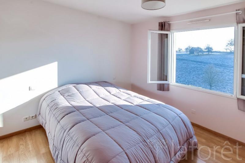 Vente maison / villa Pont audemer 255900€ - Photo 5
