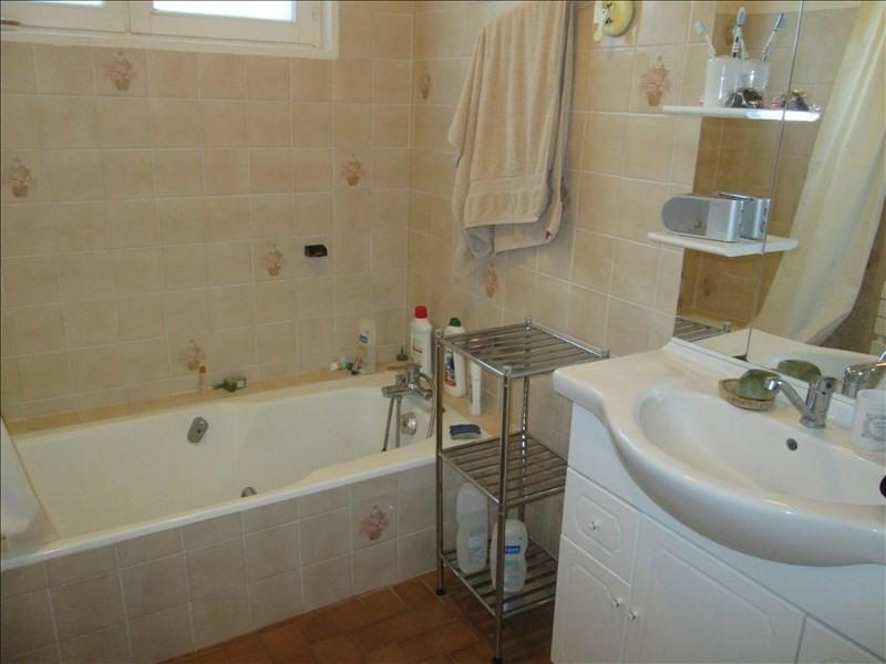 Sale house / villa Pont de vaux 175000€ - Picture 6