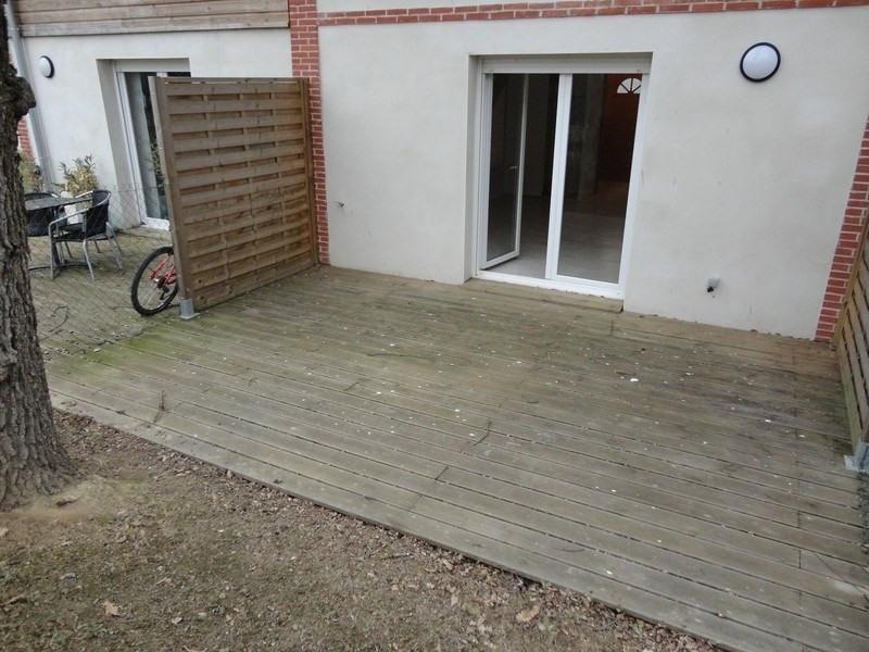 Location appartement Pibrac 719€ CC - Photo 4