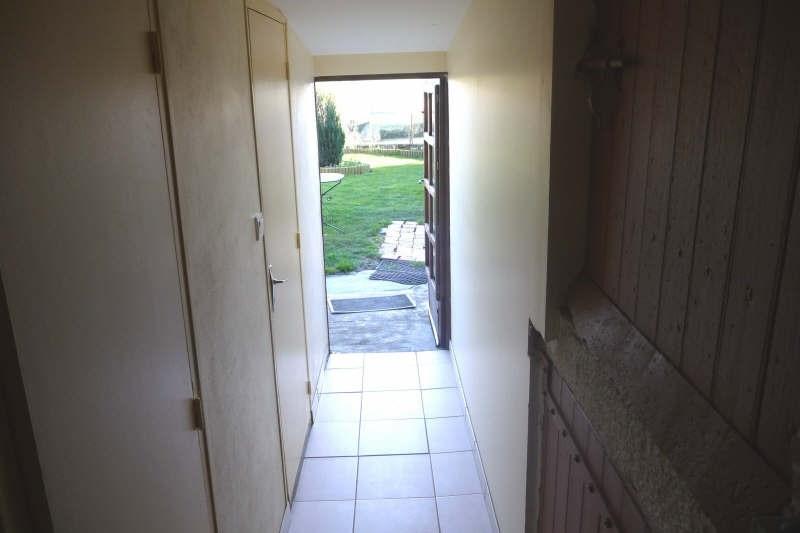 Vente maison / villa Alencon 55000€ - Photo 7