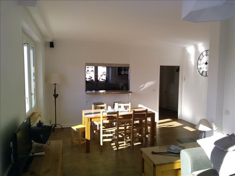 Vente maison / villa Millau 240000€ - Photo 4