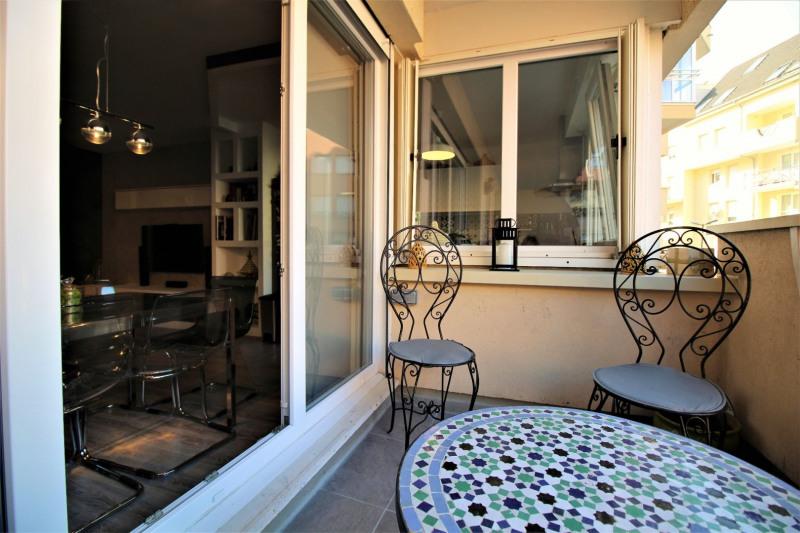 Vente appartement Ermont 226000€ - Photo 4