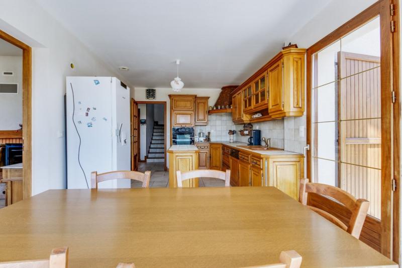 Verkoop  huis Ste sigolene 279000€ - Foto 4