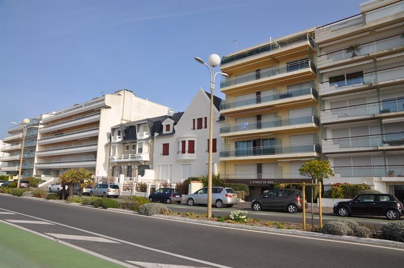 Sale apartment La baule-escoublac 569900€ - Picture 2
