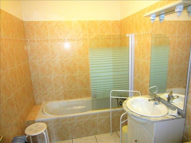 Vente maison / villa Yzeure 159000€ - Photo 8