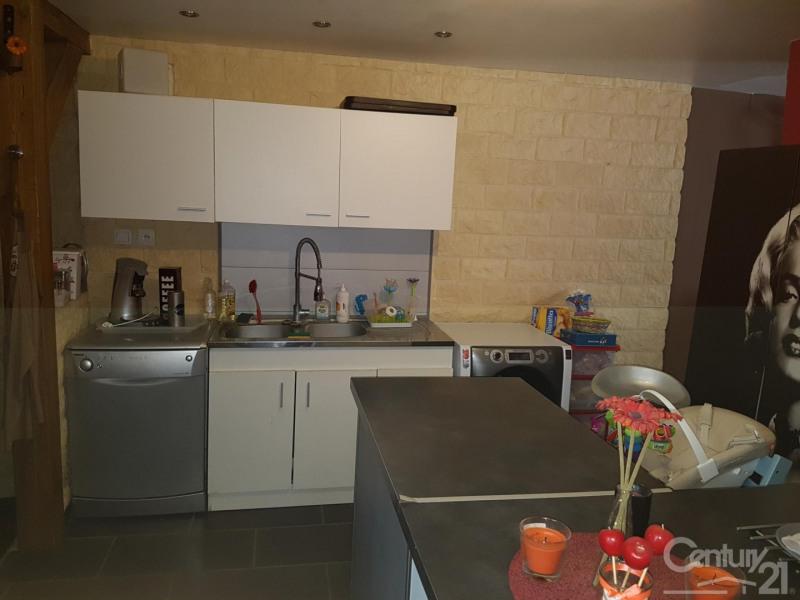 Sale house / villa Arnaville 140000€ - Picture 2