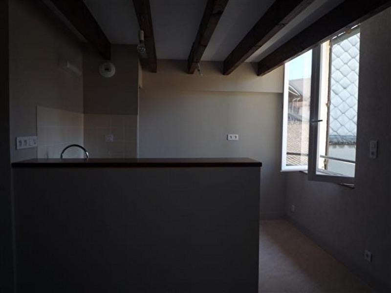 Location appartement Limoges 380€ CC - Photo 2
