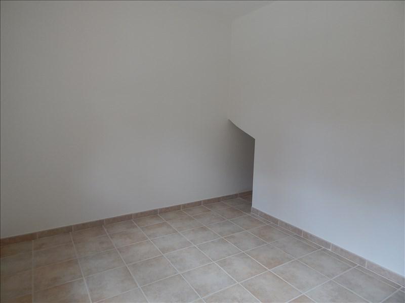 Sale house / villa Salernes 390000€ - Picture 8