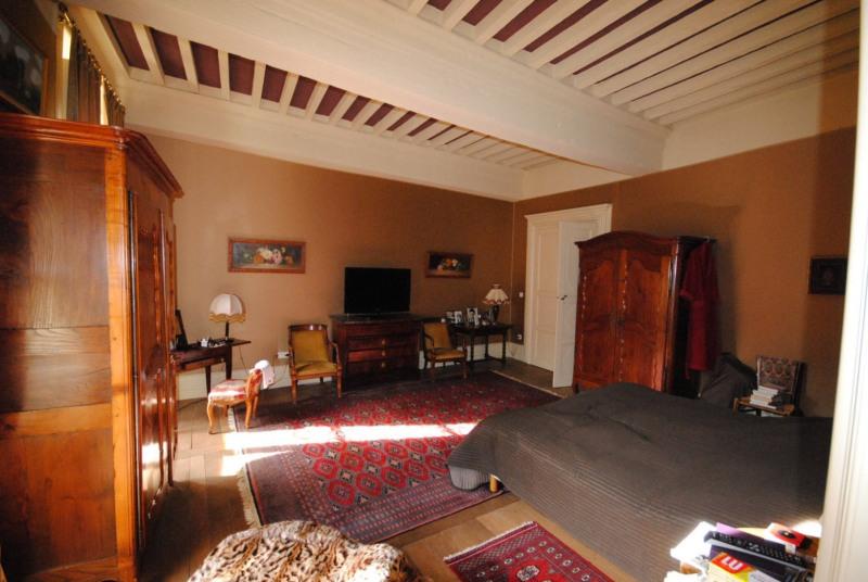 Vente de prestige château Druillat 1180000€ - Photo 2