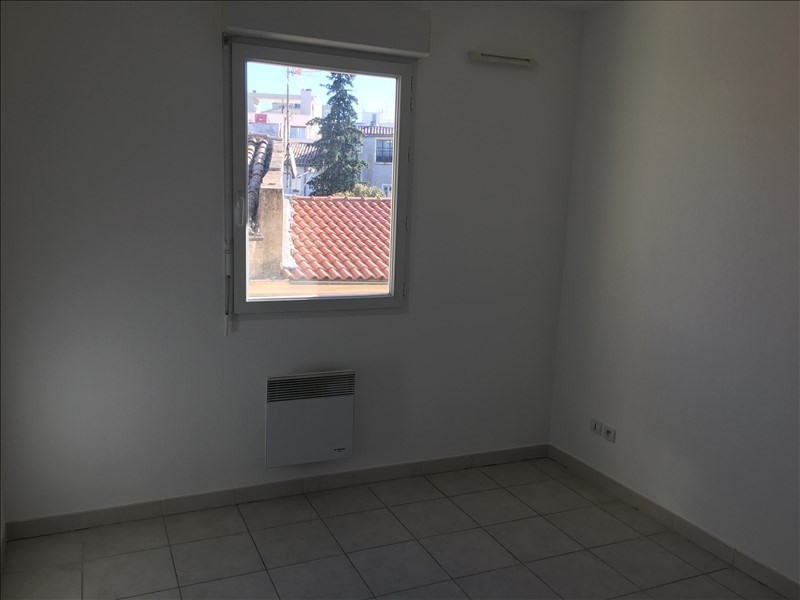 Location appartement Nimes 570€ CC - Photo 5