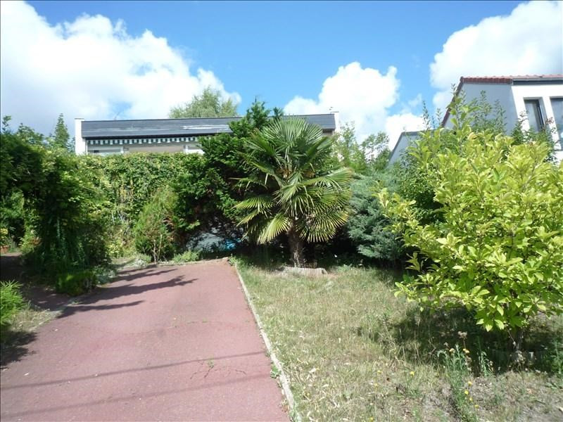 Location maison / villa Marly le roi 2 400€ +CH - Photo 1
