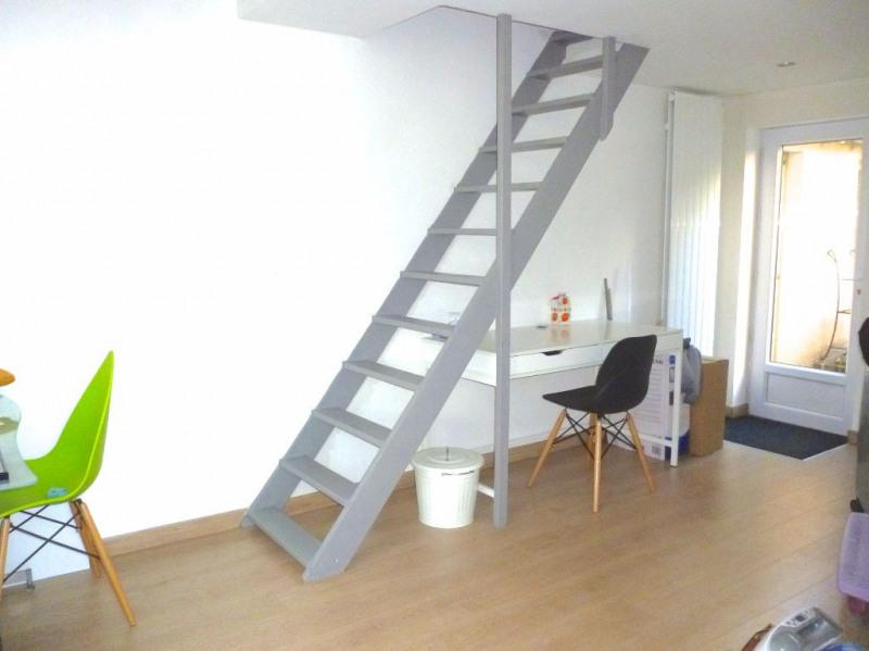 Sale house / villa Nantes 479900€ - Picture 5
