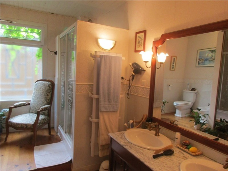 Deluxe sale house / villa Verdun sur garonne 670000€ - Picture 7