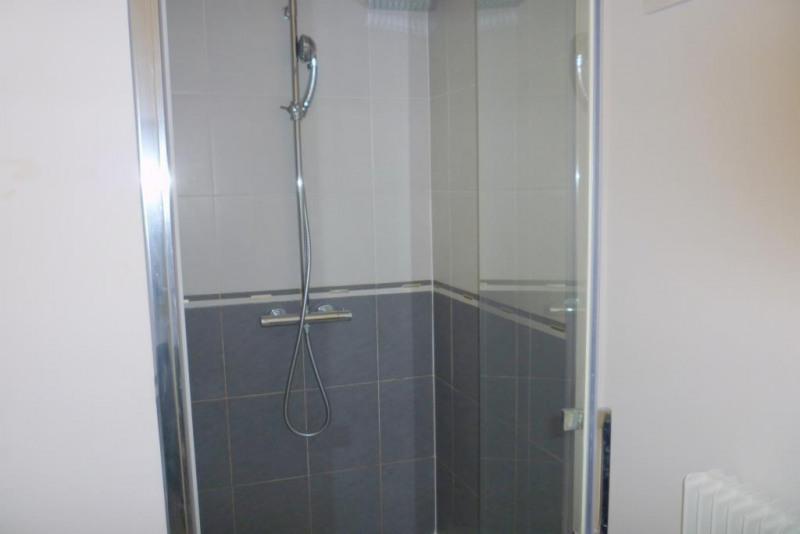 Rental apartment Nice 1011€cc - Picture 6
