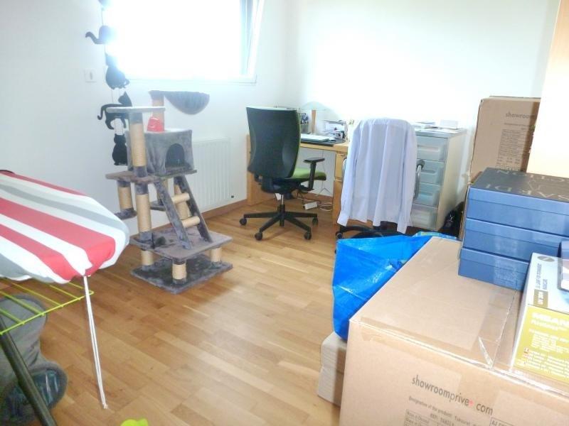 Rental house / villa Chavagne 950€ CC - Picture 9