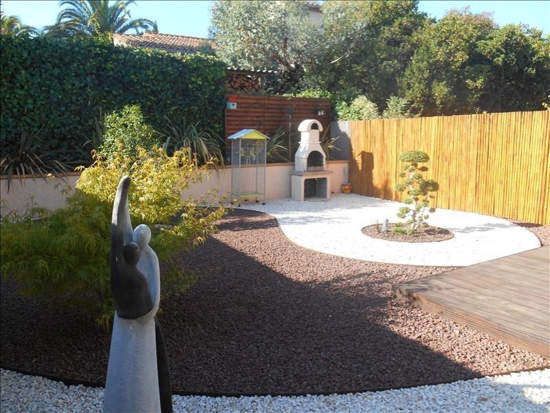 Vente maison / villa Ceret 280000€ - Photo 2