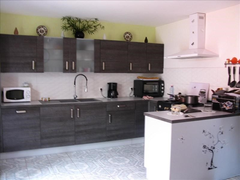 Vente maison / villa Beauvais 350000€ - Photo 3