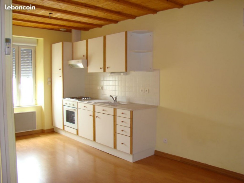 Sale building Agen 275 000€ - Picture 2