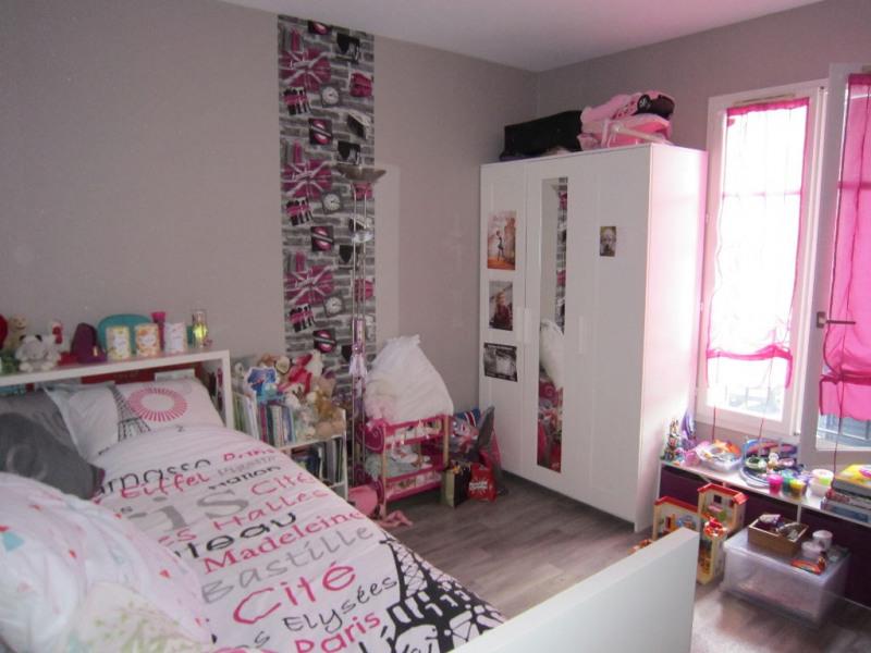 Vente appartement Longpont sur orge 183000€ - Photo 9
