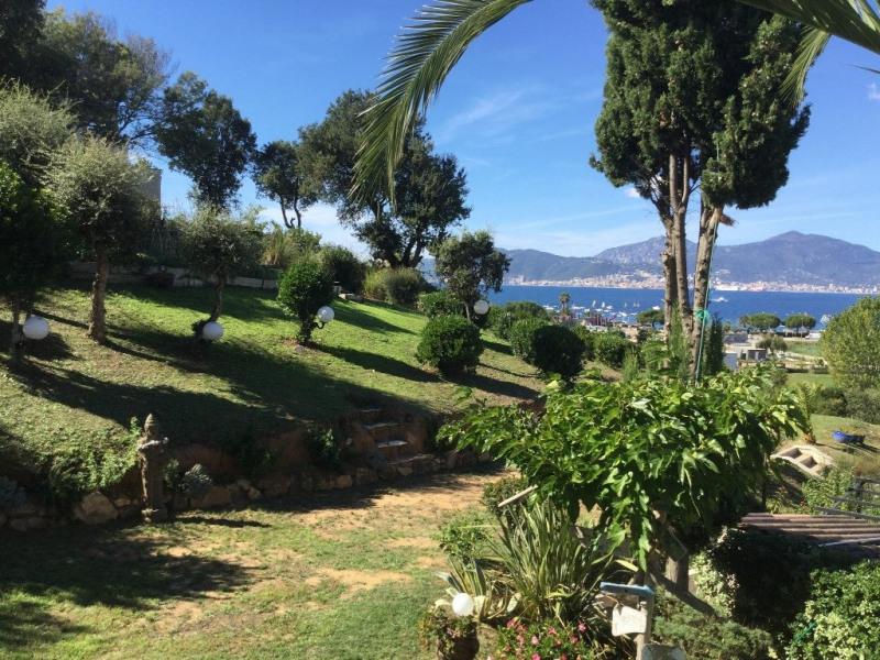 Vente de prestige maison / villa Porticcio 1700000€ - Photo 7