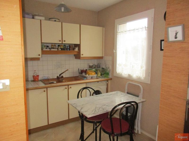 Vente appartement Castanet-tolosan 129000€ - Photo 3