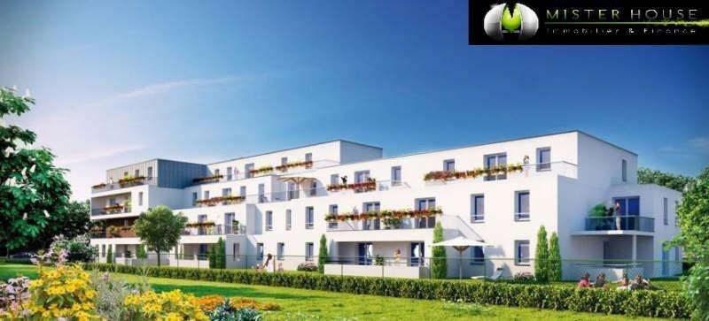 Vendita nuove costruzione Toulouse  - Fotografia 2