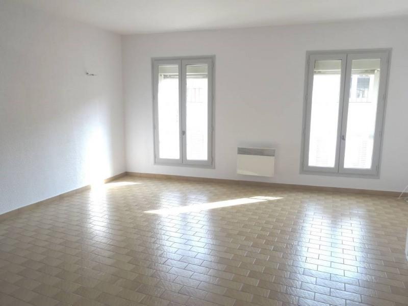 Alquiler  apartamento Avignon 499€ CC - Fotografía 1