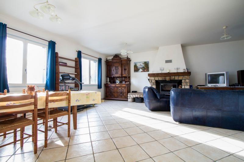 Sale house / villa Limoges 235000€ - Picture 1